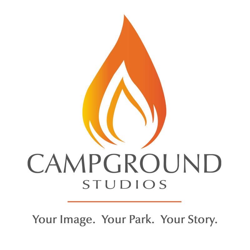 Campground Studios Logo